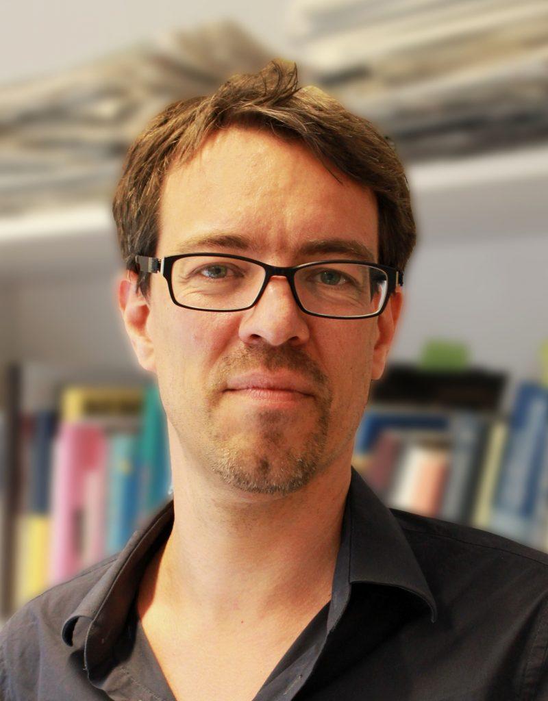 Professor Dr. Carsten Reinemann